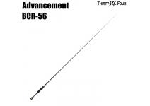 Thirty34Four Advancement BCR-56