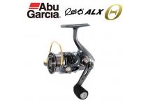 Abu Garcia 20 Revo ALX THETA 2500SH