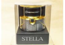 Шпуля Shimano 14 Stella C3000