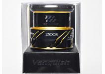 Шпуля Shimano 16 Vanquish 2500S