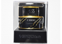 Шпуля Shimano 16 Vanquish C3000