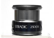 Шпуля Shimano 15 Stradic 2500S