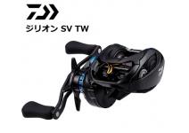 Daiwa 19 Zillion 10.0L-SV TW