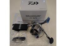 Daiwa 18 Grand Surf 25 06PE