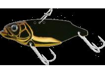 Metal Piranha 1/2oz MV-06