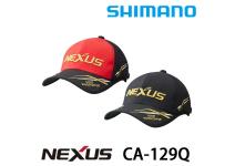 Кепка SHIMANO CA-129Q