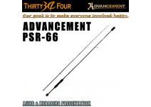 Thirty34Four Advancement PSR-66