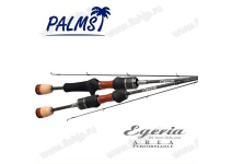 Palms Egeria Area Performance  ETGC-60UL