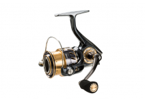 Abu Garcia 17 Revo Rocket 2500MS