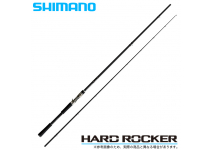 Shimano 18 Hard Rocker B710XH