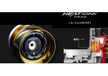Shimano 19 Stella SW 10000PG