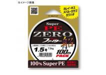 Yamatoyo  Super PE ZERO Fighter 100m