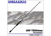 Breaden GRF-TE83 DEEP