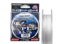 Unitika Night Game The Super PE SP 150m