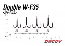 Decoy Double V-F35