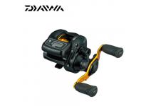 Daiwa 17 Lightgame ICV 150H-L