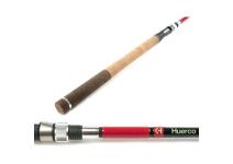Huerco XT710-5C