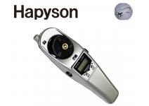 Hapyson Wakasagi YH-203